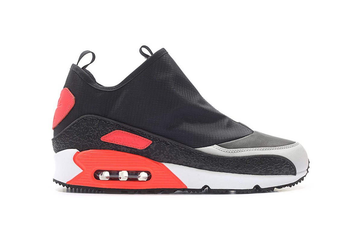 nike-air-max-90-utility-infrared-1